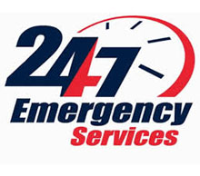 24/7 Locksmith Services in Wyandotte, MI