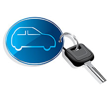 Car Locksmith Services in Wyandotte, MI
