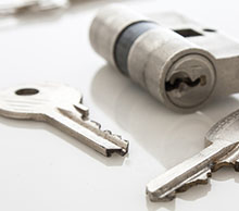 Commercial Locksmith Services in Wyandotte, MI