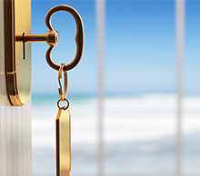 Residential Locksmith Services in Wyandotte, MI